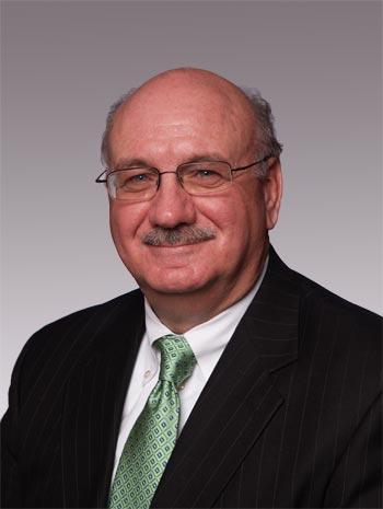 Robert S. Bacarella