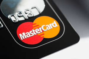 MasterCard has been a Great Growth Company—But Now is it a Flower or a Weed?