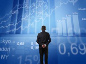 Monetta Financial Services - Stock Chart