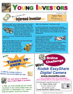Monetta Financial Services Young Investors Newsletter 1st Quarter 2006 (Compressed)