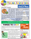 Monetta Financial Services Young Investors Newsletter 1st Quarter 2010 (Compressed)