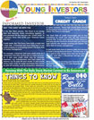 Monetta Financial Services Young Investors Newsletter 1st Quarter 2011 (Compressed)