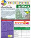 Monetta Financial Services Young Investors Newsletter 1st Quarter 2013 (Compressed)