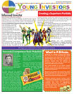 Monetta Financial Services Young Investors Newsletter 1st Quarter 2014 (Compressed)