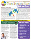 Monetta Financial Services Young Investors Newsletter 1st Quarter 2015 (Compressed)