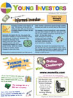 Monetta Financial Services Young Investors Newsletter 2nd Quarter 2007 (Compressed)
