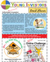 Monetta Financial Services Young Investors Newsletter 2nd Quarter 2008 (Compressed)