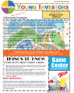 Monetta Financial Services Young Investors Newsletter 2nd Quarter 2009 (Compressed)