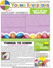 Monetta Financial Services Young Investors Newsletter 2nd Quarter 2010 (Compressed)