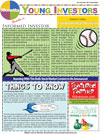 Monetta Financial Services Young Investors Newsletter 2nd Quarter 2011 (Compressed)
