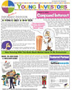 Monetta Financial Services Young Investors Newsletter 2nd Quarter 2012 (Compressed)