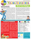 Monetta Financial Services Young Investors Newsletter 2nd Quarter 2013 (Compressed)