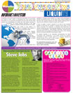 Monetta Financial Services Young Investors Newsletter 2nd Quarter 2014 (Compressed)