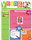 Monetta Financial Services Young Investors Newsletter 2nd Quarter 2015 (Compressed)
