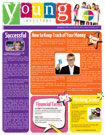 Monetta Financial Services Young Investors Newsletter 2nd Quarter 2017 (Compressed)