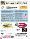 Monetta Financial Services Young Investors Newsletter 3rd Quarter 2005 (Compressed)