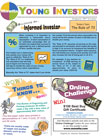 Monetta Financial Services Young Investors Newsletter 3rd Quarter 2007 (Compressed)