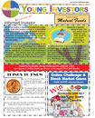Monetta Financial Services Young Investors Newsletter 3rd Quarter 2008 (Compressed)