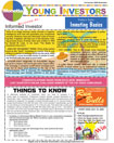 Monetta Financial Services Young Investors Newsletter 3rd Quarter 2009 (Compressed)