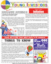 Monetta Financial Services Young Investors Newsletter 3rd Quarter 2010 (Compressed)