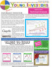 Monetta Financial Services Young Investors Newsletter 3rd Quarter 2011 (Compressed)