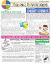 Monetta Financial Services Young Investors Newsletter 3rd Quarter 2012 (Compressed)