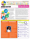 Monetta Financial Services Young Investors Newsletter 3rd Quarter 2014 (Compressed)
