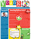 Monetta Financial Services Young Investors Newsletter 3rd Quarter 2015 (Compressed)