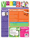 Monetta Financial Services Young Investors Newsletter 3rd Quarter 2016 (Compressed)