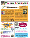 Monetta Financial Services Young Investors Newsletter 4th Quarter 2005 (Compressed)