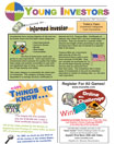 Monetta Financial Services Young Investors Newsletter 4th Quarter 2007 (Compressed)