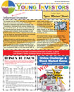 Monetta Financial Services Young Investors Newsletter 4th Quarter 2008 (Compressed)