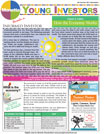 Monetta Financial Services Young Investors Newsletter 4th Quarter 2011 (Compressed)