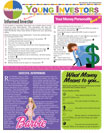 Monetta Financial Services Young Investors Newsletter 4th Quarter 2013 (Compressed)