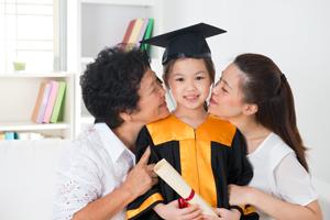 Monetta Financial Services - Kids Corner Tuition Rewards 9
