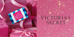 Is the company behind Victoria's Secret and Bath & Body Works a Flower or a Weed in a stock portfolio?