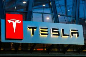 Is Tesla stock right for your portfolio?