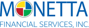 Monetta Financial Services Logo